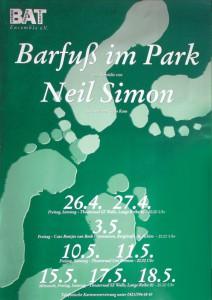 barfussimpark_1996_plakat