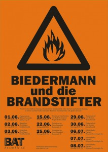biedermann_2001_plakat