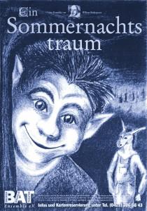 sommernachtstraum_1995_plakat
