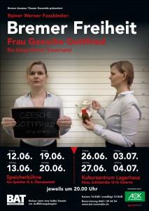 Plakat_BremerFreiheit_2015